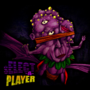 Select-A-Player Album WIP by select-a-player