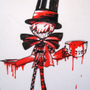 Mad as a hatter by Kreid