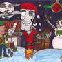 X-Mas 2209 My submission by JackDCurleo