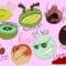 Fruit 002