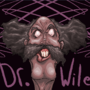 Dr. Wiwey by CoolDrMoney