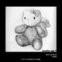 Hello Kitty by dimsumgurl