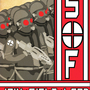 SOF Propaganda by RoastySmith