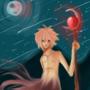 MoonLight by sweetyluli