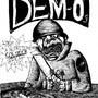 DEM-Os by MrScriblam