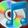 iTunes by Lepy