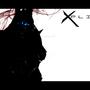 Explicit '09 Wallpaper by Ragnarok13