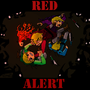 RED ALERT!! by TaraGraphics