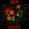 RED ALERT!!
