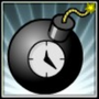Bomb Clock by GFlash