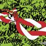snakesss by ZiegZeon