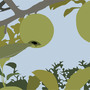 sparrow by ZiegZeon