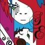 tears by ZiegZeon