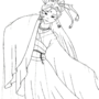 Mystical dance by Nanashi-Hikaru