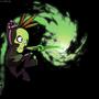 Mystic Shaman, Mumbo Jumbo by G33X