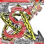 StarIsaac Emblem by ZaneZansorrow