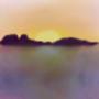 Sunset by Enlightener57