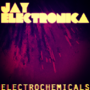 ElectroChemicals by Mxthod
