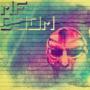 MFDOOM by Mxthod