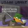 Dillon Drake by Stalagmite