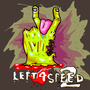 Left 4 speed 2 by TheMastermario22
