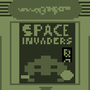 old invaders by N7M6E7