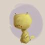 Pikachu! by Happyleaf