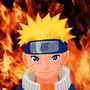 Naruto by thespectre1