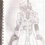 Dante DVM by jars10