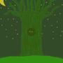 Tree by IndustrialIndustries