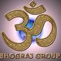 Bhograj by bhograj