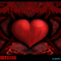 Heartless by Omegaro