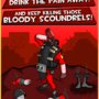 TF2 Propaganda Entry - RZR by RaZ0R-R