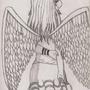 Angel by redneckhuntinbud