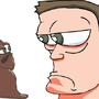 Talking Liver by Blazingturkey