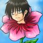 F+CK I'm a flower by exninja123