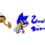 SoNiC the DumMie by RedStreakProductions
