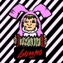 Gummo tribute by judio90