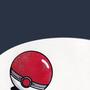 PokeBall Fixed by Kinsei