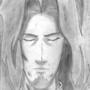 Shimada Kambei From Samurai 7 by Oh-Sama