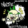 Nolte Nastylyrics by stickville-07