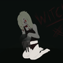 witch! by daxxydaxxy