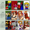 Art Progress Thing