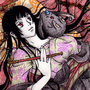 Yuko to Mokona by Ageha-chan