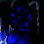 Blue ANgel by SleeplessSaint