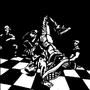 B - Boy Breakdance by BojangIes