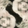 Twins by Ne7ers