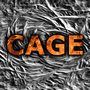 Caged Metal by durst057