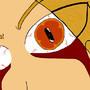 Watching, Waiting, Bleeding... by ElmoMadness