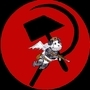 Russian Panda by RaunchyFlask